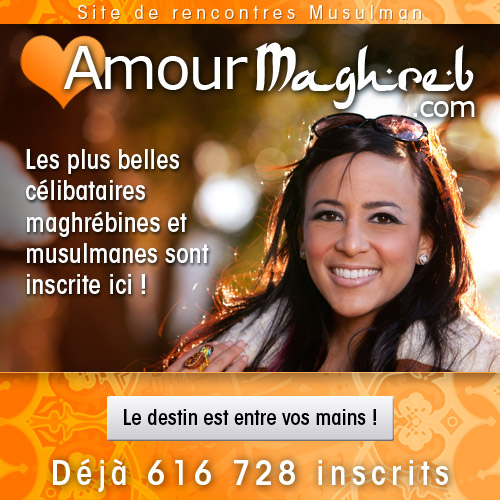 amour maghreb conseils