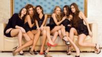 femmes echangistes